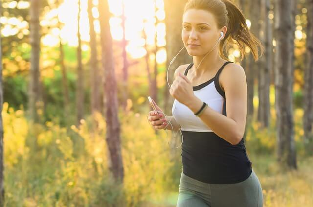 ランニングやスポーツにおすすめのネッククーラー人気ランキング6選