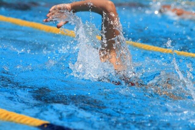 オリンピックに年齢制限はあるの?競技や性別で違う?